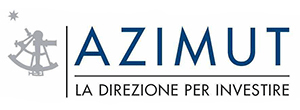 Official sponsor 03 (AZIMUT)